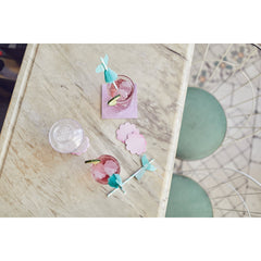Sunnylife | Cocktail Party Kit | Magical Sea