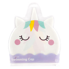 Sunnylife | Swimming Cap 3-9 | Unicorn | Sunnykids