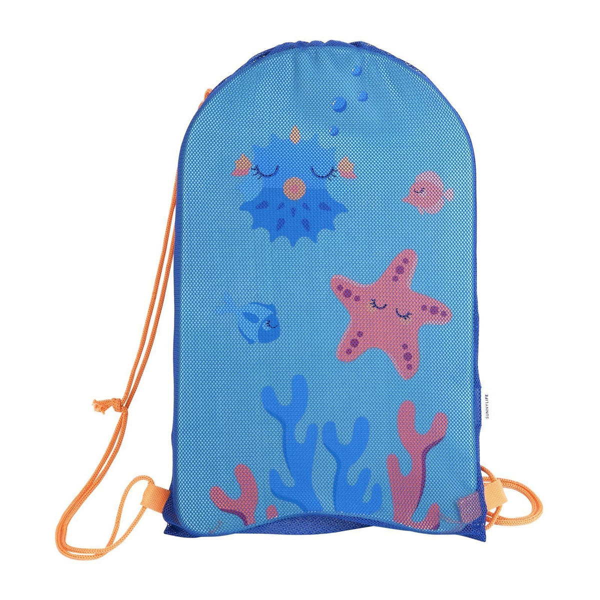 Sunnylife | Kick Board | Under the Sea | Sunnykids