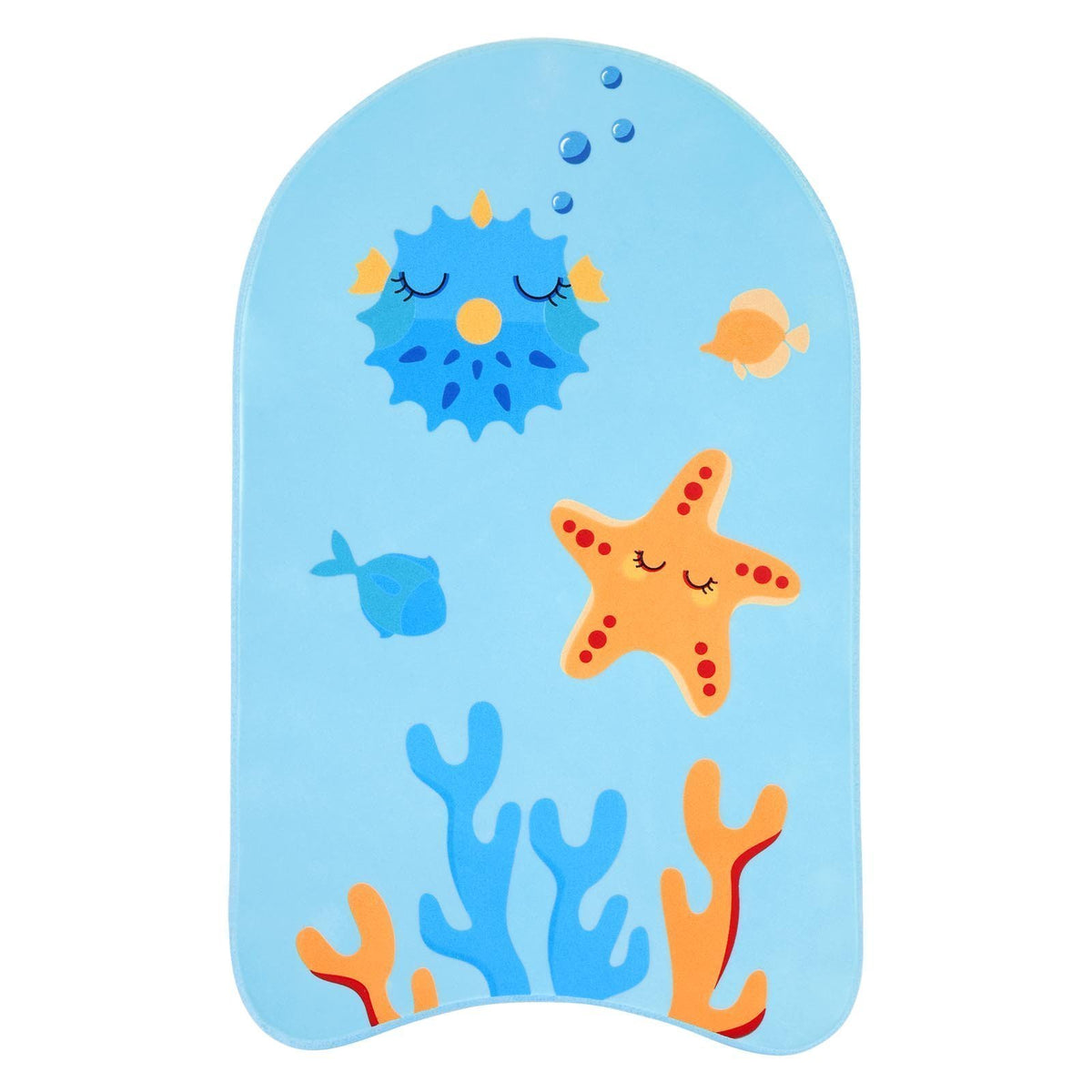 Sunnylife | Kick Board | Under the Sea