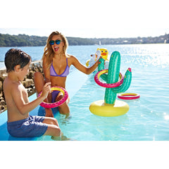 Sunnylife Inflatable Cactoss