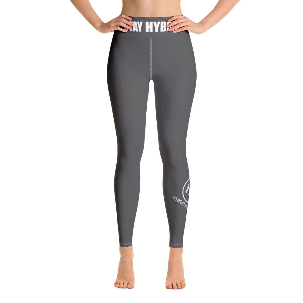 HYBRID NATION WOMEN SPORT FLEX LEGGINGS