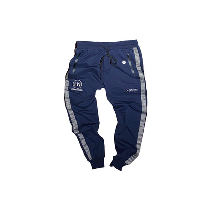HYBRID NATION x OPINION PERFORMANCE JOGGER Men's Performance Joggers Hybrid Nation (China)