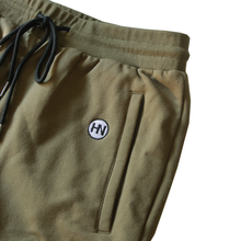 Load image into Gallery viewer, OTC x HN Joggers