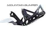 Viper/Procross Mountain Bumper