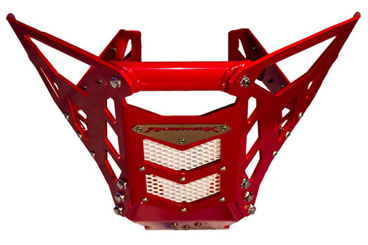 Viper/Procross RC Series Bumper