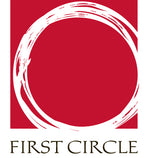First Circle Furniture