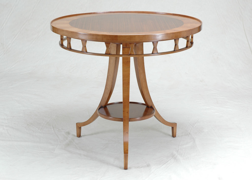 #3169 Charlton Table - 33""