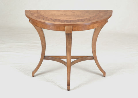 #3172 Palmer Ring Demi Table