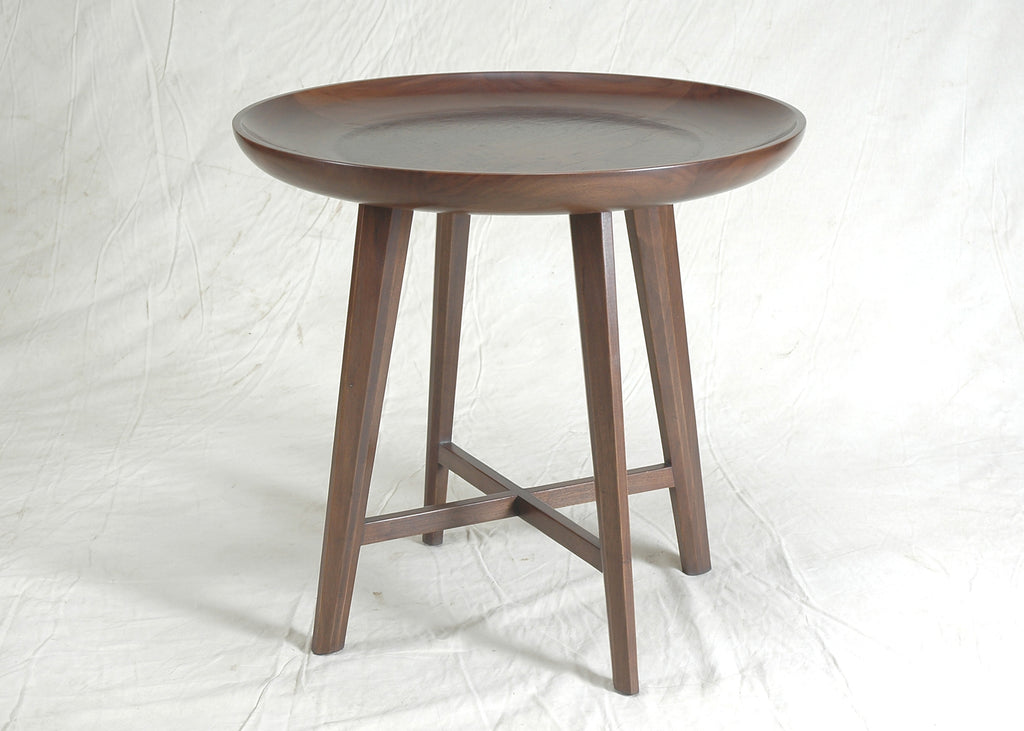 3282 Cindy's Favorite Table Too – First Circle Furniture on