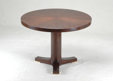 #4115 Wythe Table - 42""
