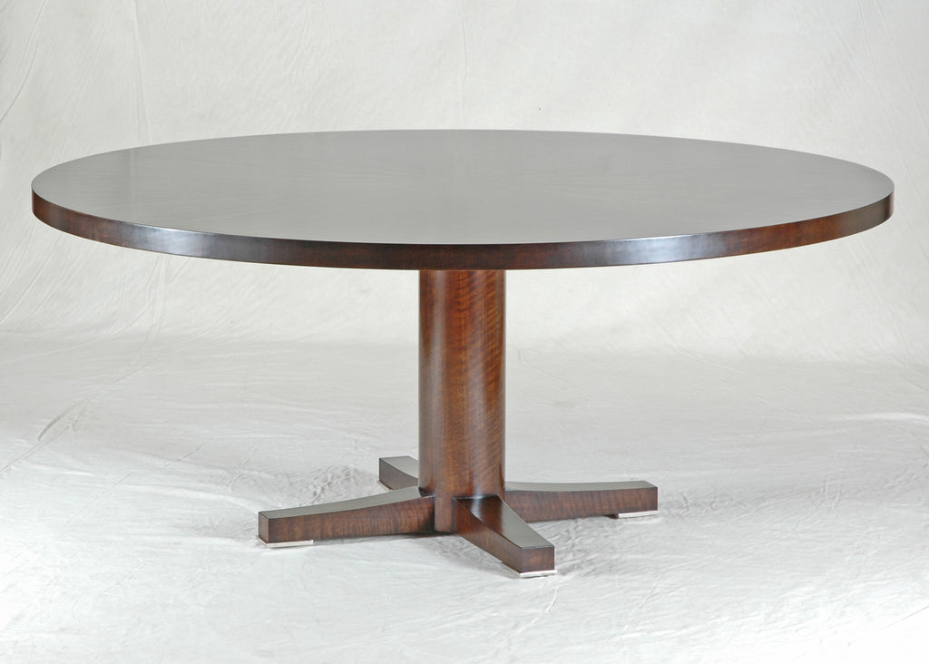 #4115 Wythe Table - 72""