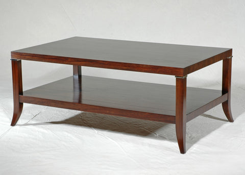 #4230 Monell Cocktail Table