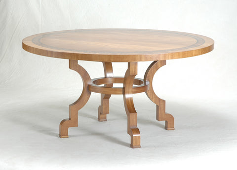 #4517 Camden Table