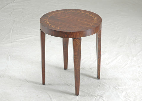 #4695 Robert Side Table