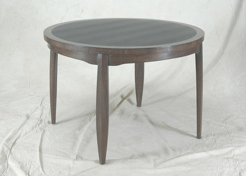 #5044 Ramsey Game Table