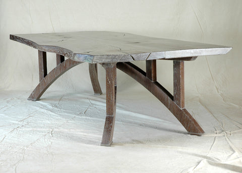 #5065 Tamarack Table