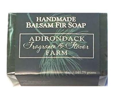 ADK Handmade Balsam Soap - 4oz bar