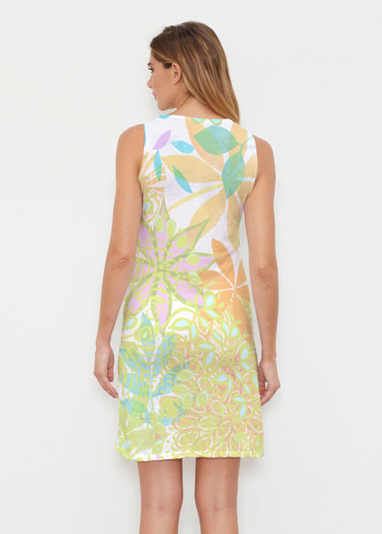kauai-lime-sleeveless-dress-b