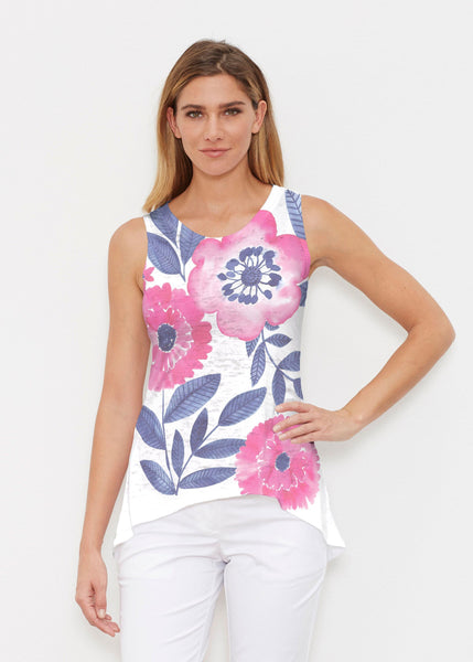 watercolor-blooms-tank-f