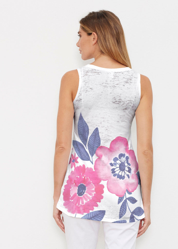 watercolor-blooms-tank-b