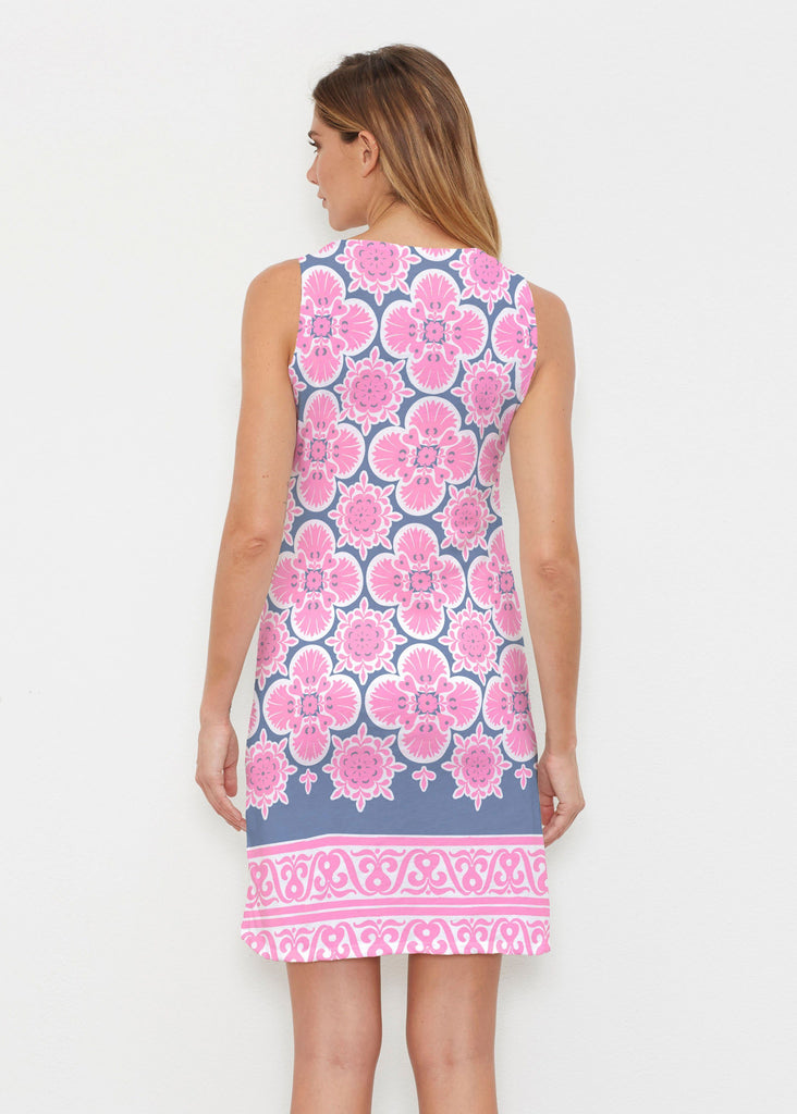isabella-pink-sleeveless-dress-b