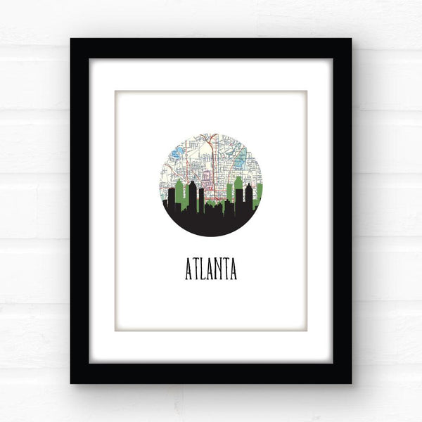 Atlanta-Map-Sky-inked.jpg