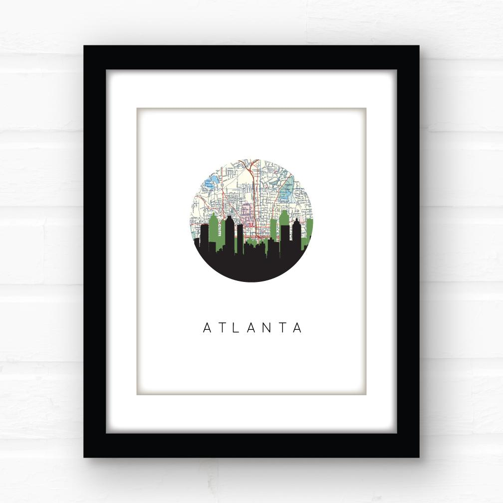 Atlanta-Map-Sky-thin.jpg
