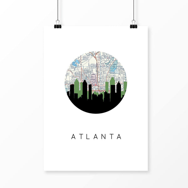 Atlanta-Map-Sky-thin-styled.jpg