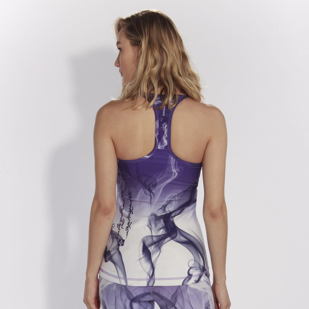 INK PURPLE TANK BACK.jpg