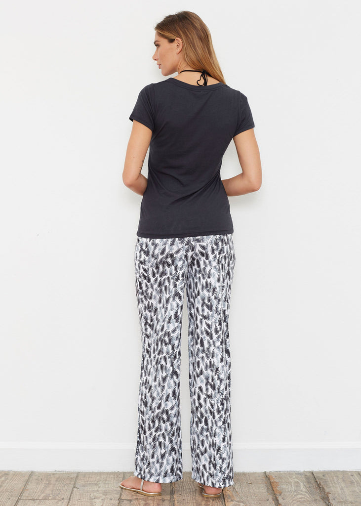 droplets-black-resort-lounge-pant-B