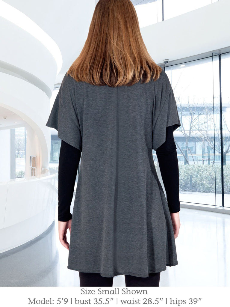 Clio-Charcoal-Gray-Grey-Sweater-Knit-Tunic-Top-from-Erin-Draper-back.jpg