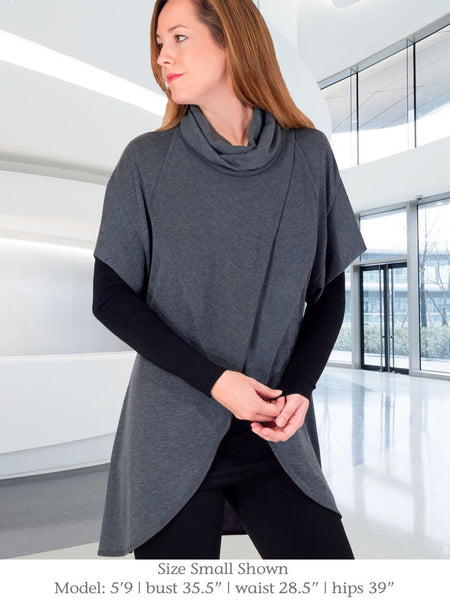 Clio-Charcoal-Gray-Grey-Tunic-Sweater-Knit-Tunic-Top-from-Erin-Draper-front.jpg