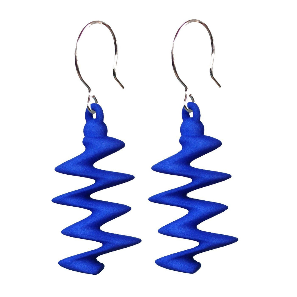 zigzagium earrings.jpg