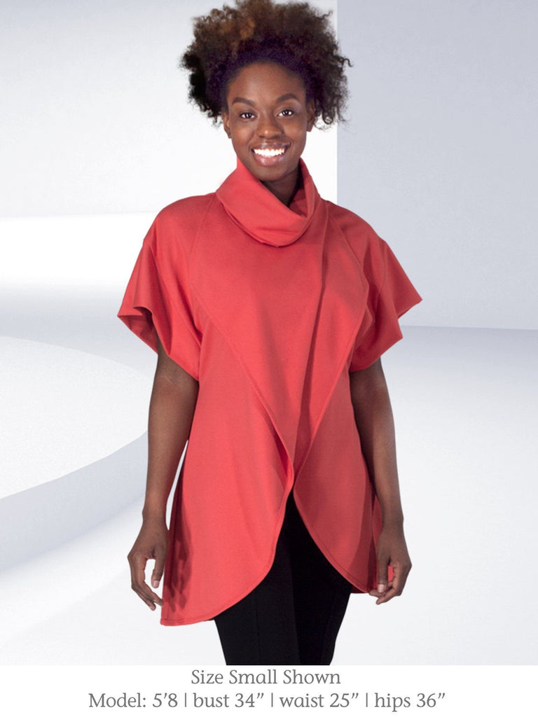 Coral-Cameron-Tunic-from-Erin-Draper-Structured-Ponte-Roma-Made-in-USA.jpg