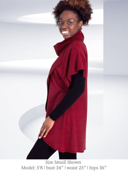 Red-Cameron-Tunic-from-Erin-Draper-Structured-Ponte-Roma-Made-in-USA.jpg