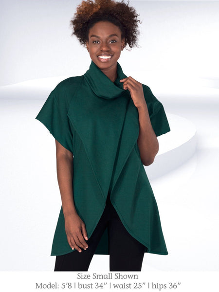 Green-Cameron-Tunic-from-Erin-Draper-Structured-Ponte-Roma-Made-in-USA.jpg