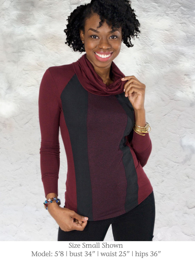 Berea-Burgundy-color-blocked-ski-top-from-Erin-Draper.jpg