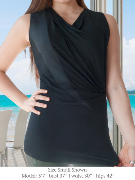 Ella-Black-minimalist-tunic-top-with-flattering-drape copy.jpg