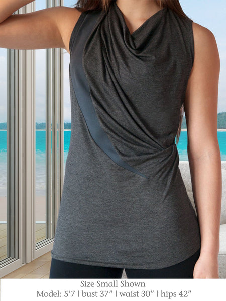 Ella-Charcoal-minimalist-tunic-top-with-flattering-drape copy.jpg