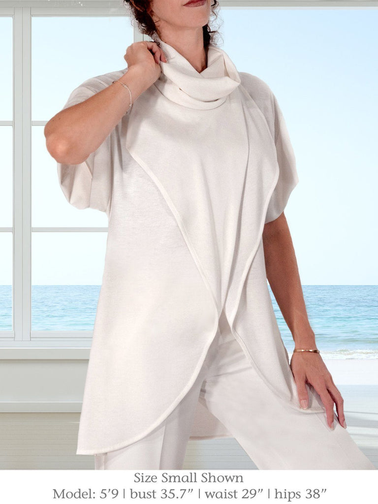 Clio-White-Tunic-Sweater-Knit-Tunic-Top-from-Erin-Draper-front.jpg