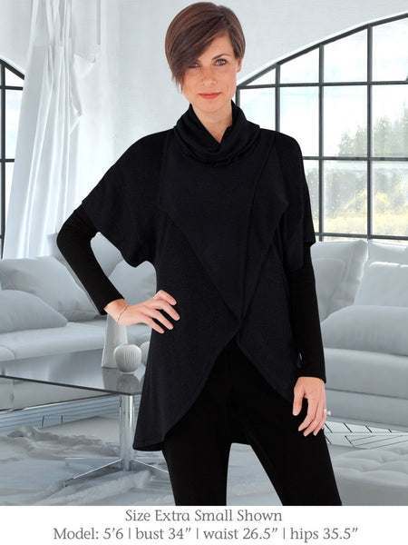 Clio-Black-Tunic-Sweater-Knit-Tunic-Top-from-Erin-Draper-front.jpg