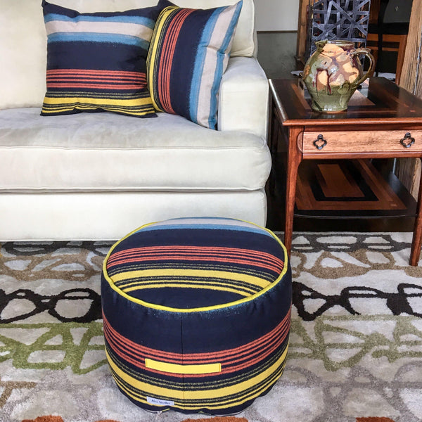 mini striped pouf living room.jpg