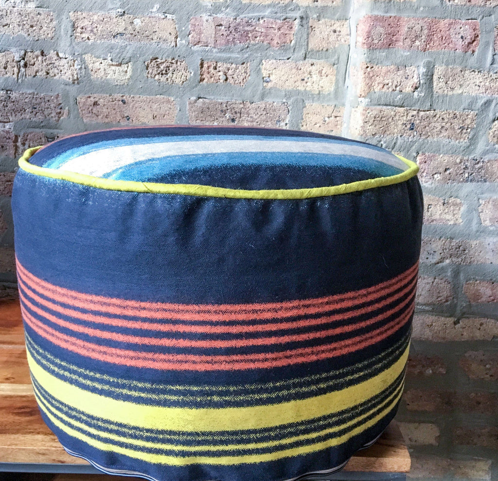 mini striped pouf front.jpg