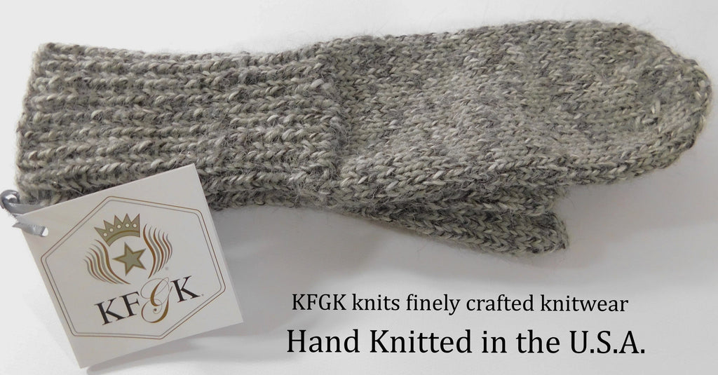 KFGK Grey Mittens Three jpg.jpg