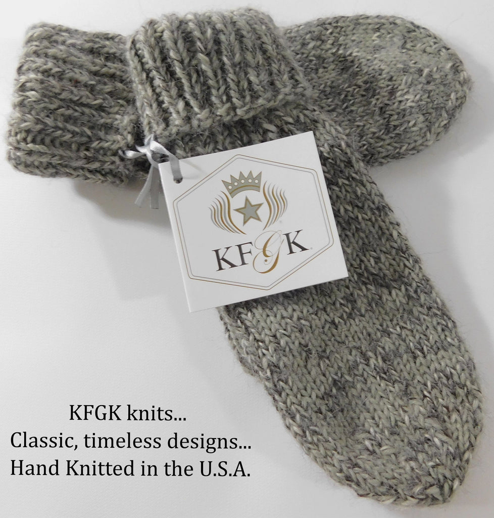 KFGK Grey Mittens One.jpg
