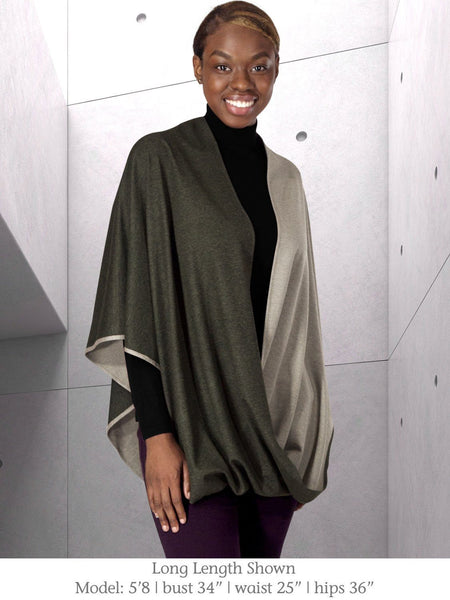 Sage-Green-Two-Tone-Beryl-Infinity-Shawl-from-Erin-Draper-Long-Plus-Size.jpg
