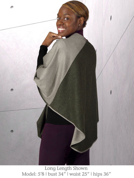 Sage-Green-Two-Tone-Beryl-Infinity-Shawl-from-Erin-Draper-Long-Plus-Size-back.jpg