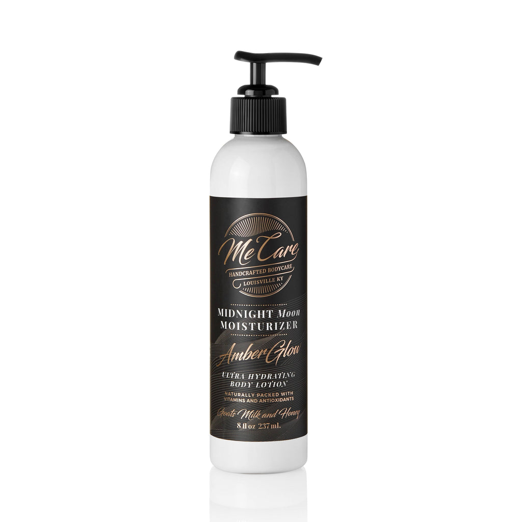 Midnight Moon Moisturizer
