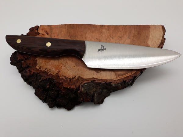 6 inch Chef Knife